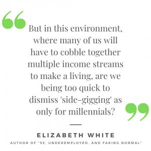 quote by elizabeth white