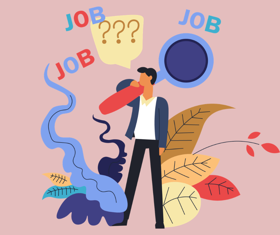 unemployment in the gig economy